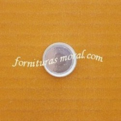TAPONES TAPON  9,2 mm - TA930/0